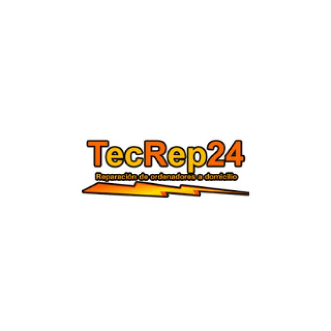TecRep24