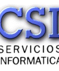 CSI | SERVICIOS INFORMÁTICOS
