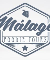 Málaga Foodie Tours | TOURS GASTRONÓMICOS | empresasdemalaga.es