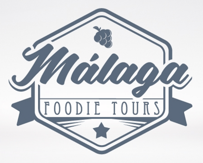 Málaga Foodie Tours   TOURS GASTRONÓMICOS   empresasdemalaga.es