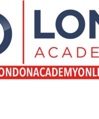 London Academy | ACADEMIA DE INGLÉS