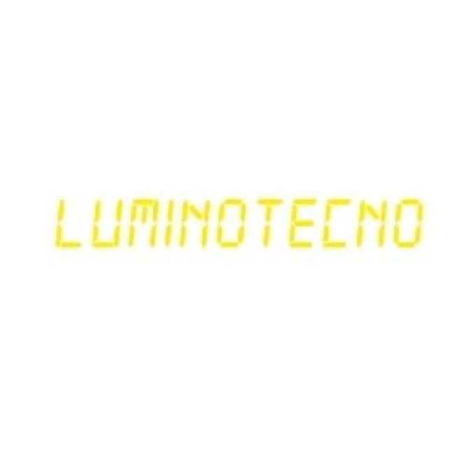 Luminotecno | Equipamiento y mantenimientos de farmacias