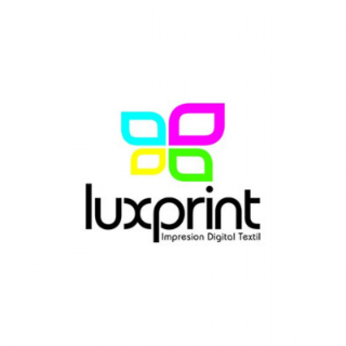Luxprint