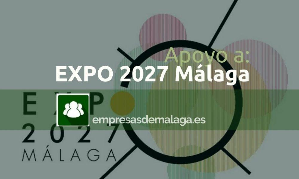 malaga-expo-2027-empresas-de-malaga-es