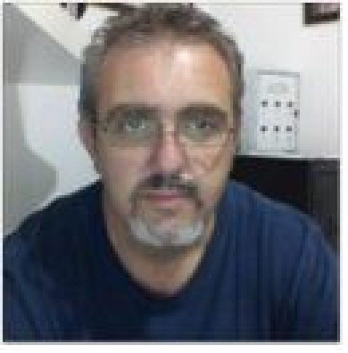 Manuel Díaz Fernández | GRADUADO SOCIAL