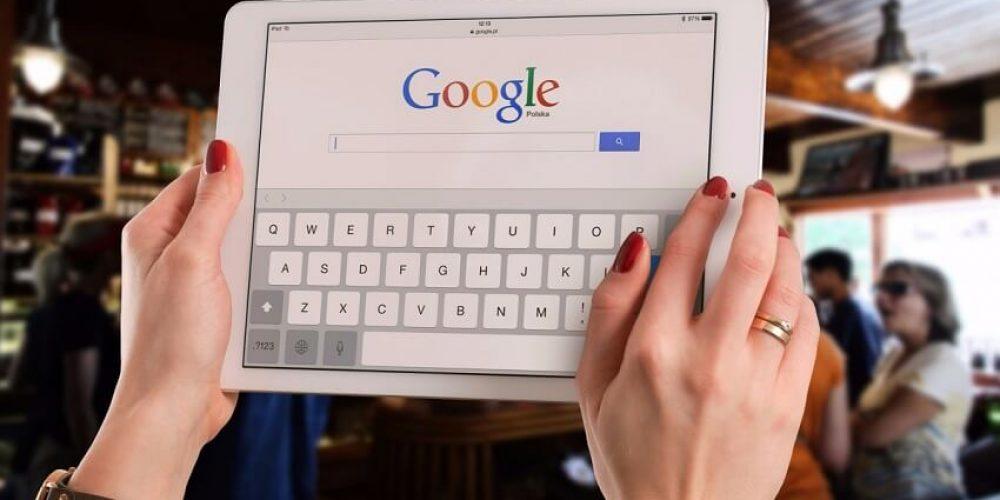 ¿Estás seguro de que tu negocio local no debería estar en Internet?