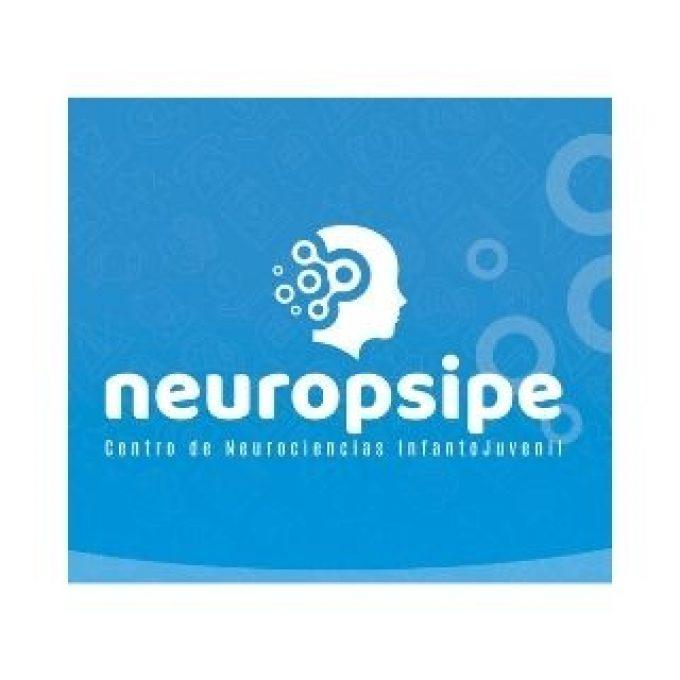 NEUROPSIPE | Centro especializado en TDAH