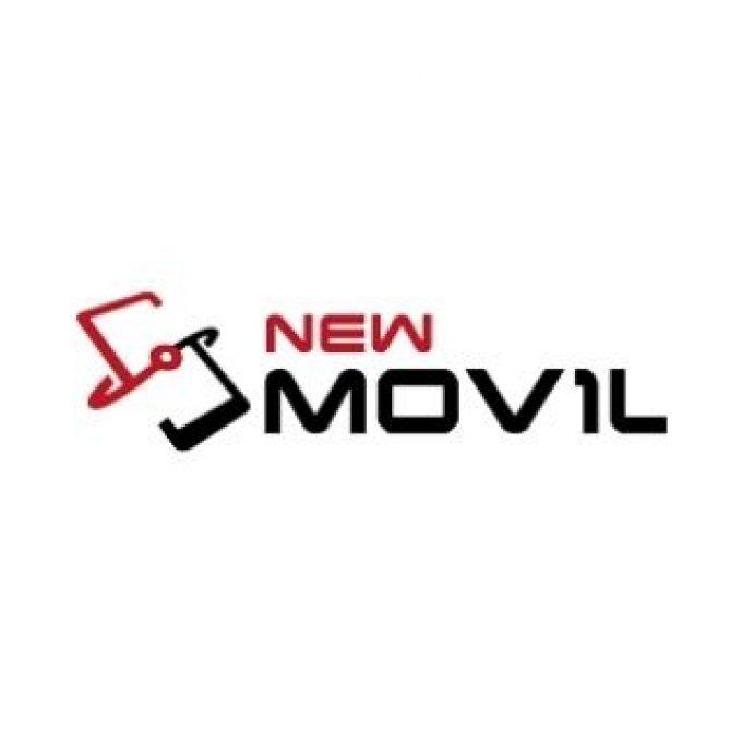 NEWMOVIL | Reparación de móviles en Málaga
