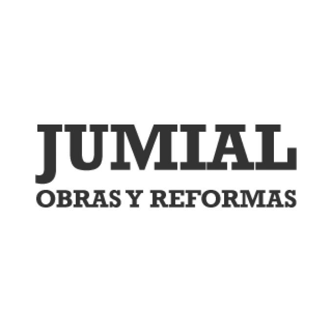 Obras y Reformas Jumial