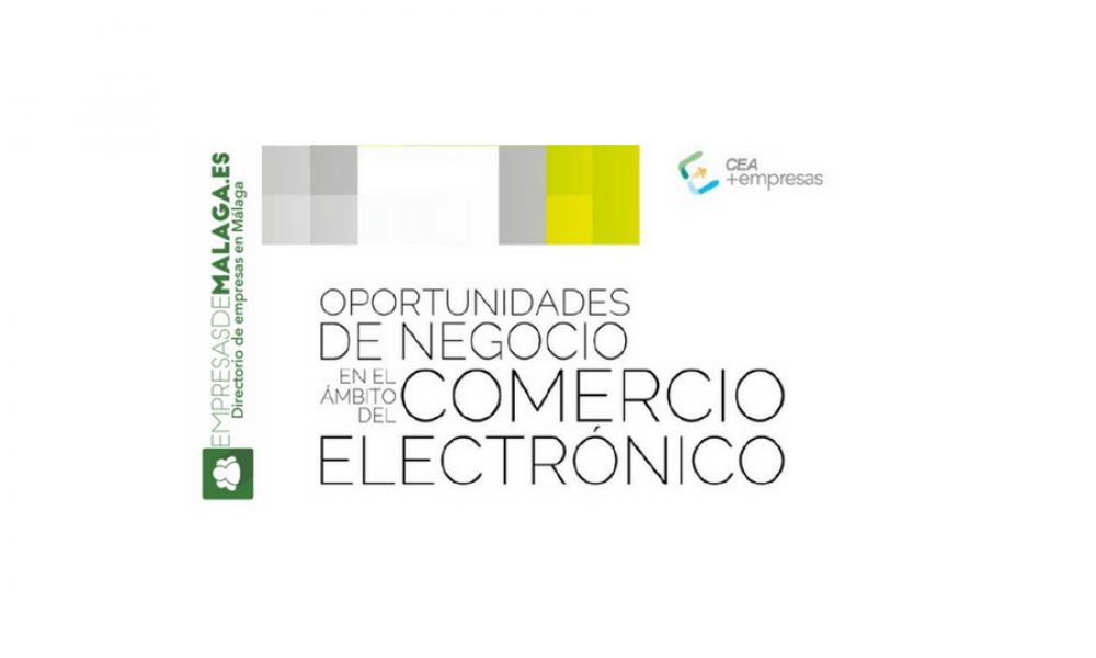 oportunidades-negocio-comercio-electronico