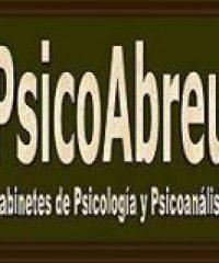 Piscoabreu   PSICÓLGOS