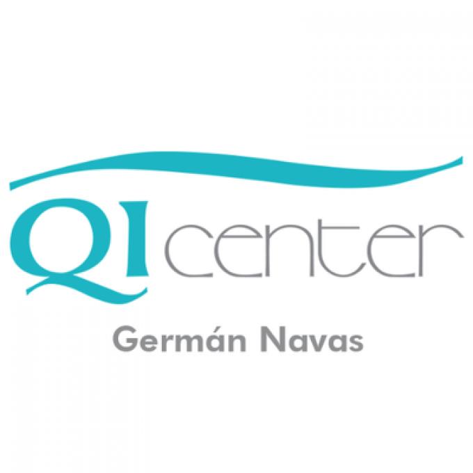 QICenter | FISIOTERAPÍA, ACUPUNTURA Y OSTEOPATÍA | empresasdemalaga.es