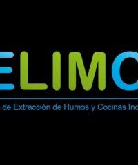 Selimco | LIMPIEZA HOSTELERÍA | empresasdemalaga.es