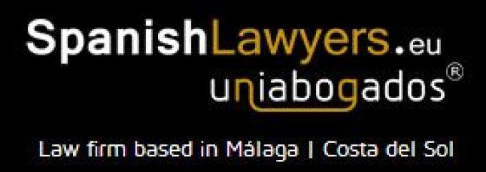 SpanishLawyers | ABOGADOS | LAWYERS