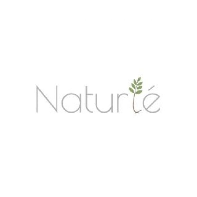 Naturlé | Tienda ecológica