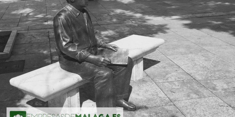 Turismo cultural: Málaga ciudad de museos