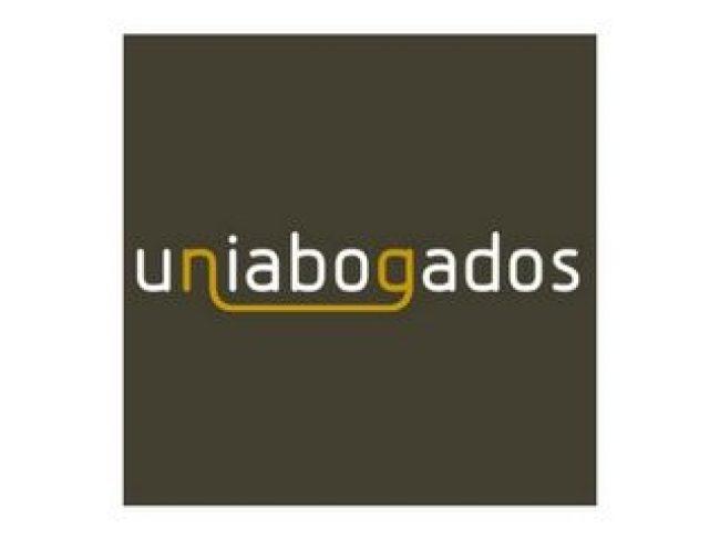 Uniabogados  | DESPACHO DE ABOGADOS