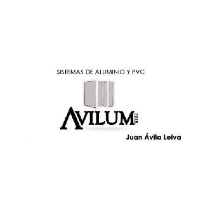 Avilum | Carpintería de Aluminio y PVC