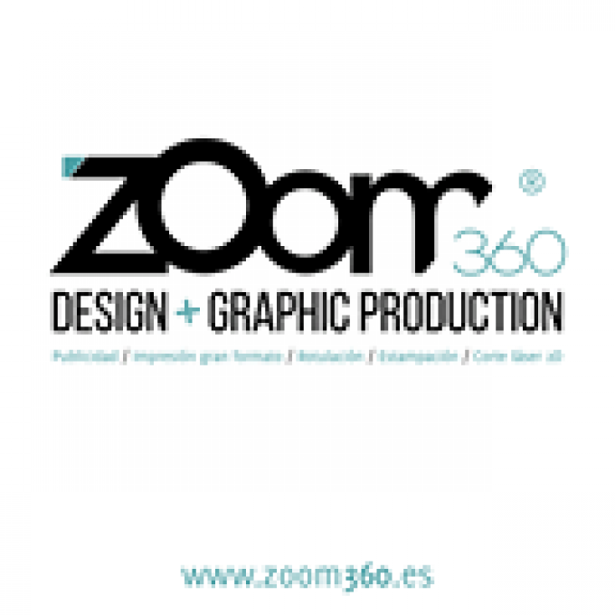 Zoom 360 | IMAGEN DE MARCA | empresasdemalaga.es
