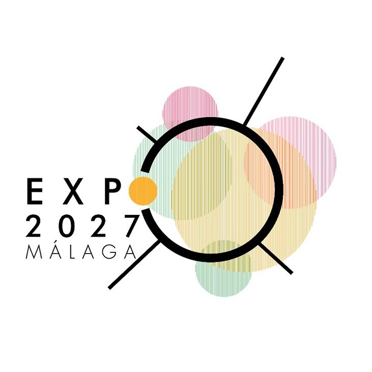 malaga-expo-2027