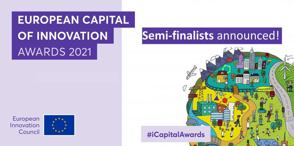 malaga-semifinalista-capital-europea-innovacion-2021